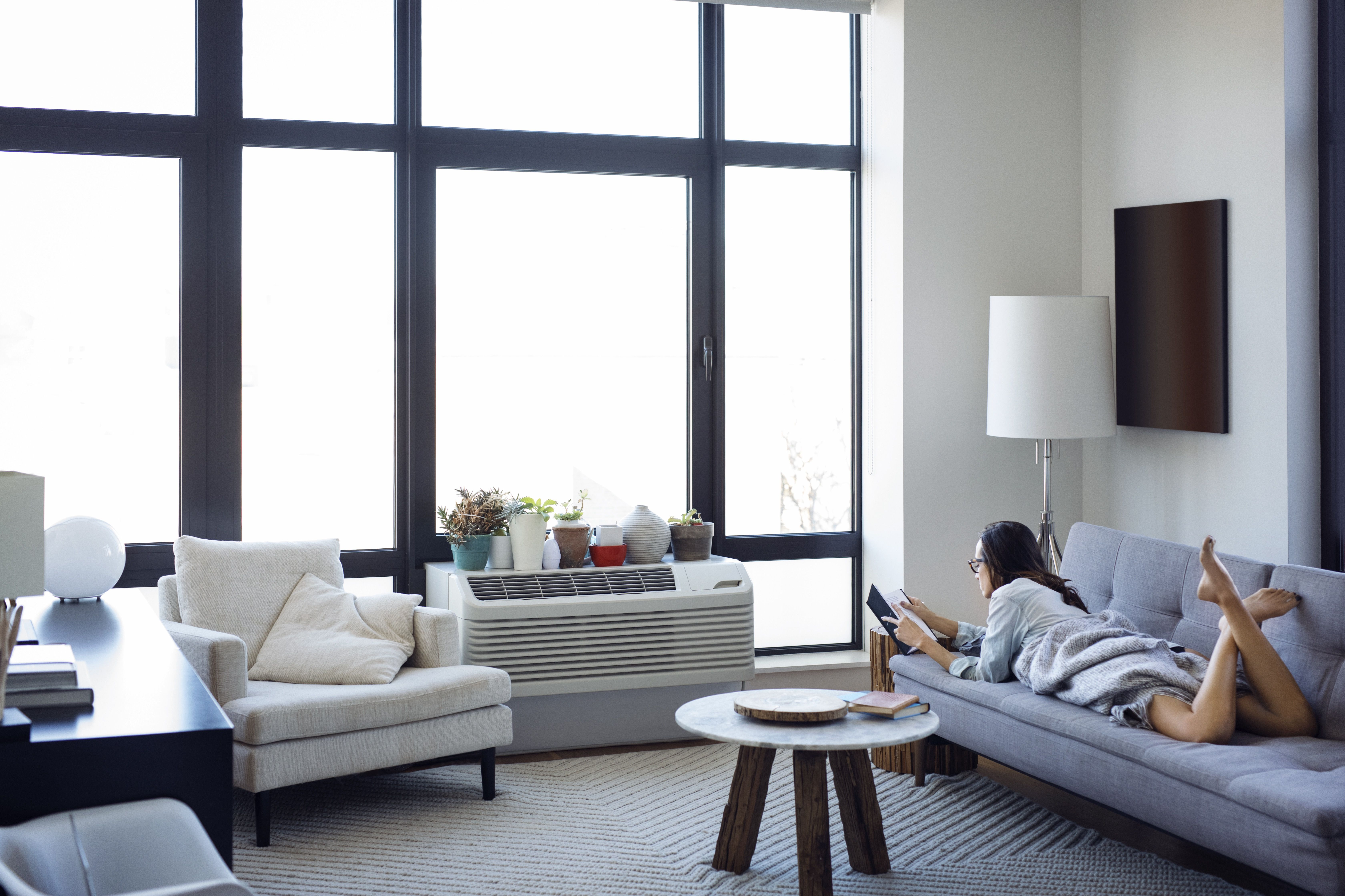 The Best SmallSpace Air Conditioners to Cool Your Home