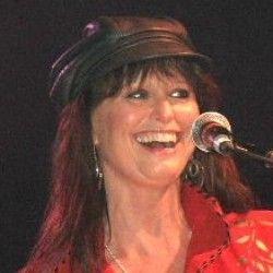 Jessi Colter | MUSIC: WAYLON & JESSI | Jessi colter, Country western