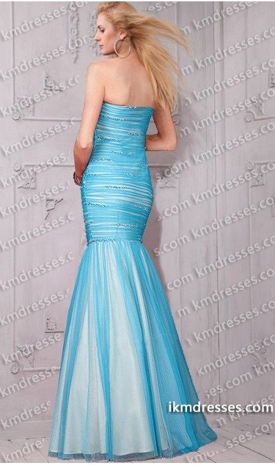 http://www.ikmdresses.com/fabulous-beaded-strapless-pleated-evening-mermaid-dress-p60481