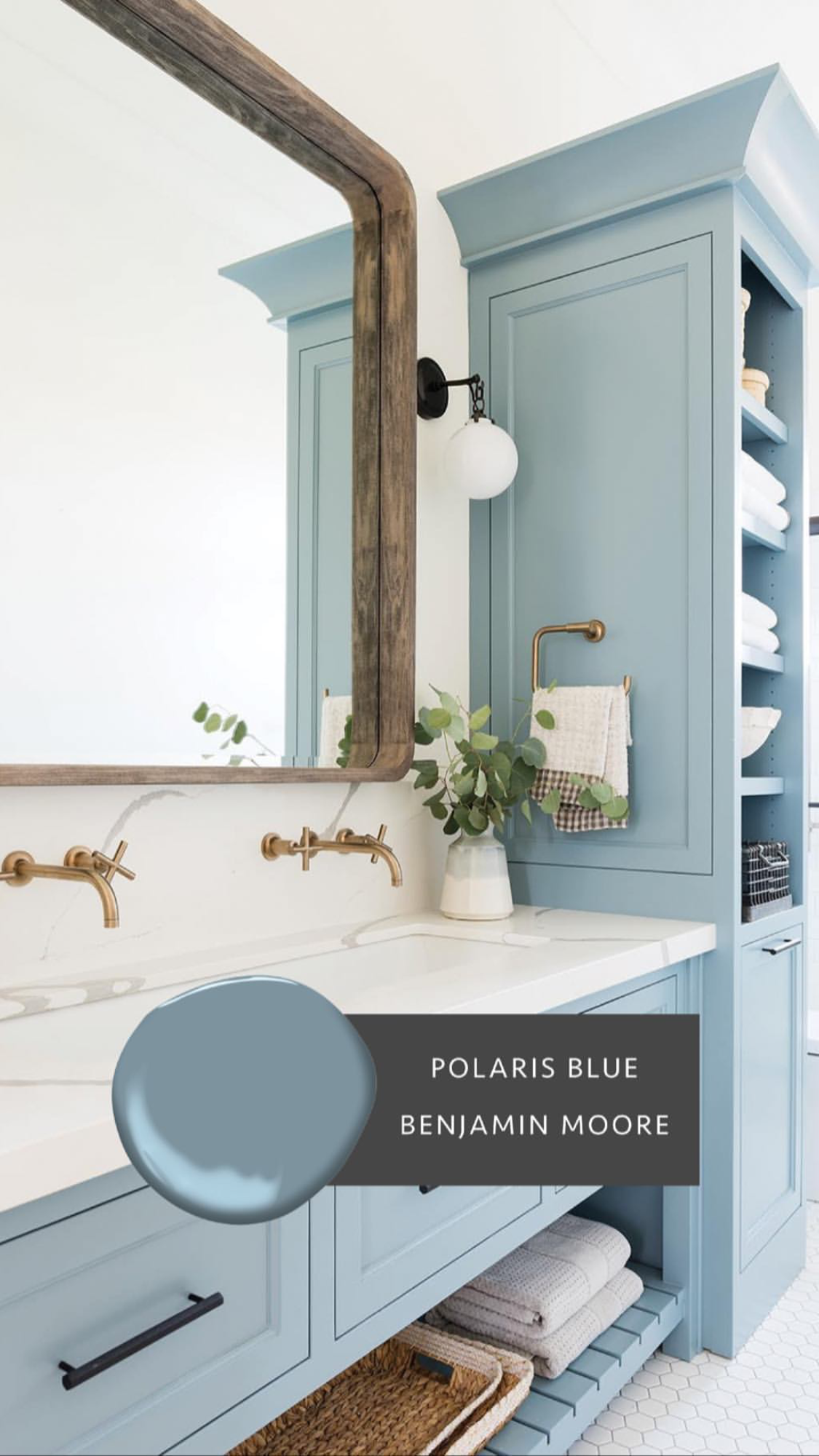 Pin By Natalie Palmer On Home Bathroom Interior Home Paint Colors For Home