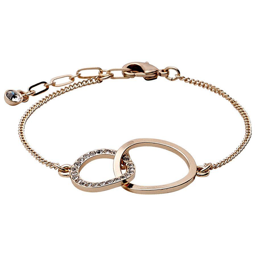 Pilgrim Armband online kaufen bei Douglas.de