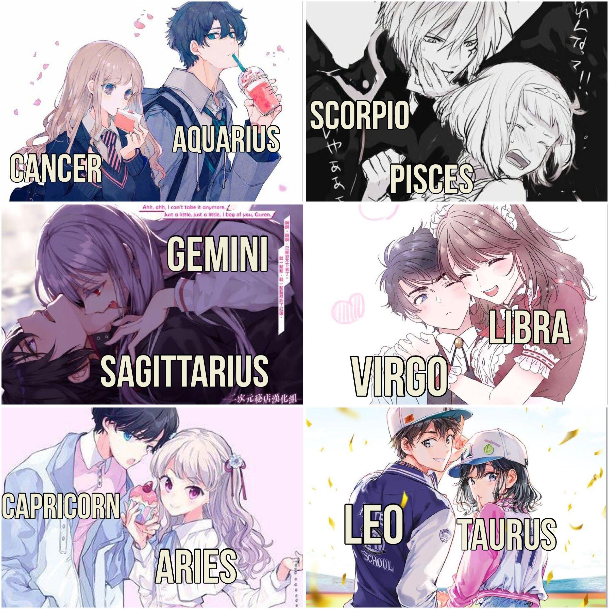 Funny Zodiac Signs Memes Funny Zodiac Signs In 2020 Zodiac Signs Funny Zodiac Signs Pictures Zodiac Signs Gemini