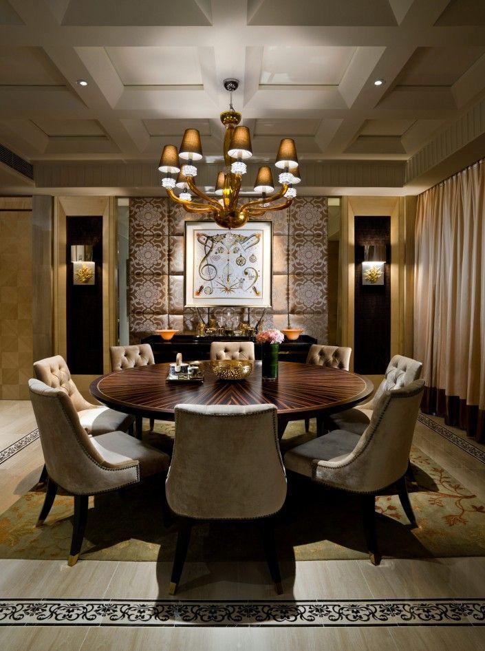 Best Interior Designer Lcl Interior Best Interior Designers Contemporary Home Decor Interior Design Interior