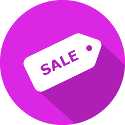 Sale Icon Sale Icon s