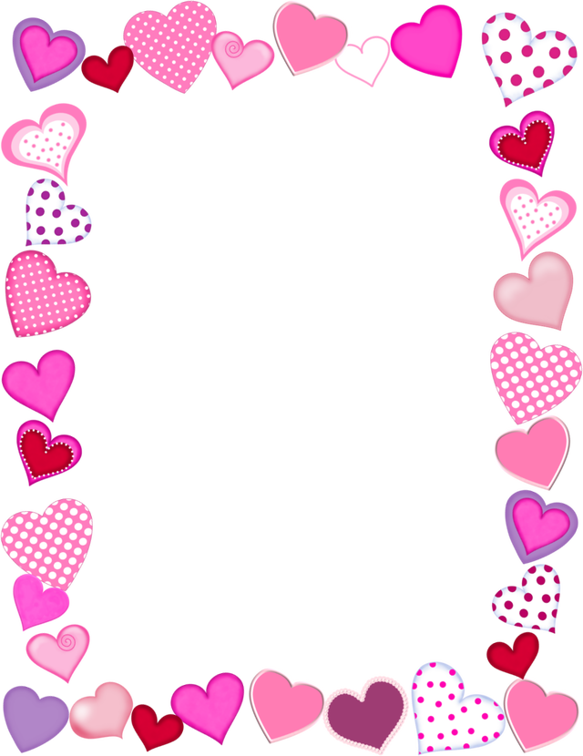 10++ Free clipart valentines day pictures ideas in 2021