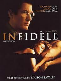 Richard Gere Olivier Martinez Diane Lane Dans Infidele 2002 Richard Gere Full Movies Online Free Full Movies