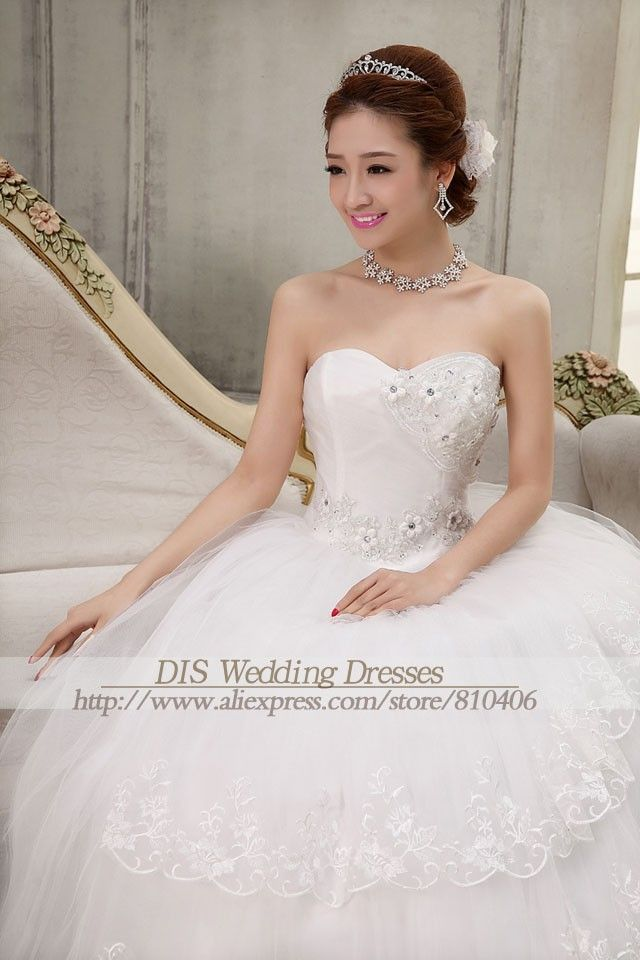 Used Wedding Dresses For Sale Cheap | Weddingdress | Pinterest | Wedding
