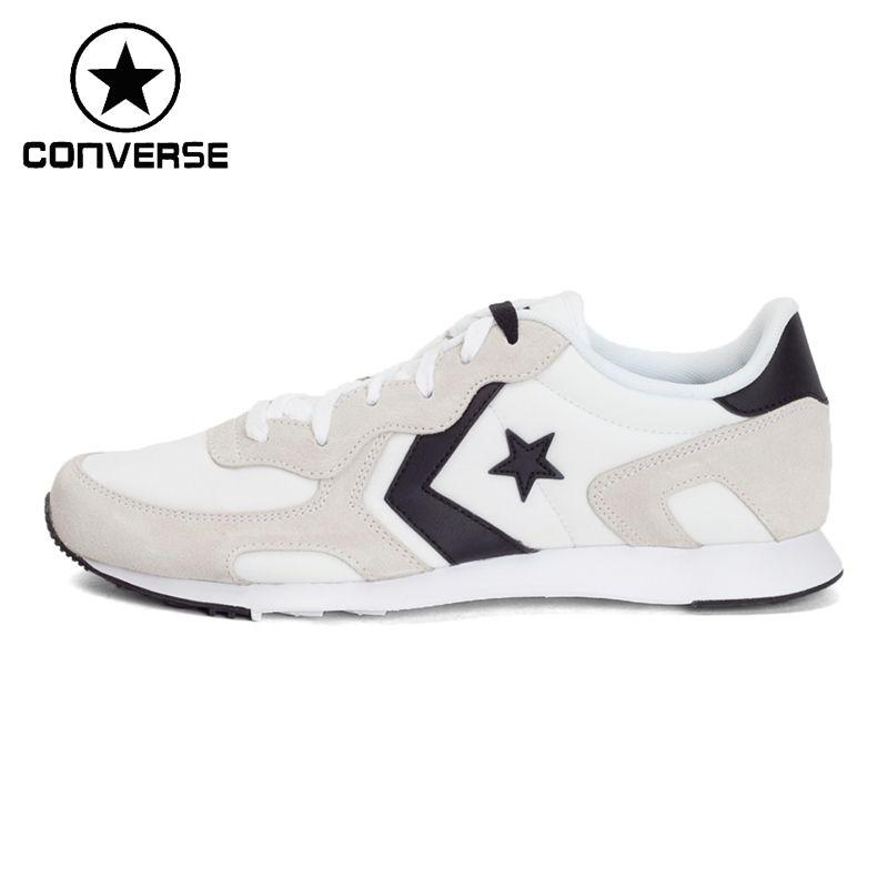 converse 2017 new