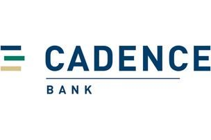 Cadence Bank Online Banking Banking Rewards Credit Cards