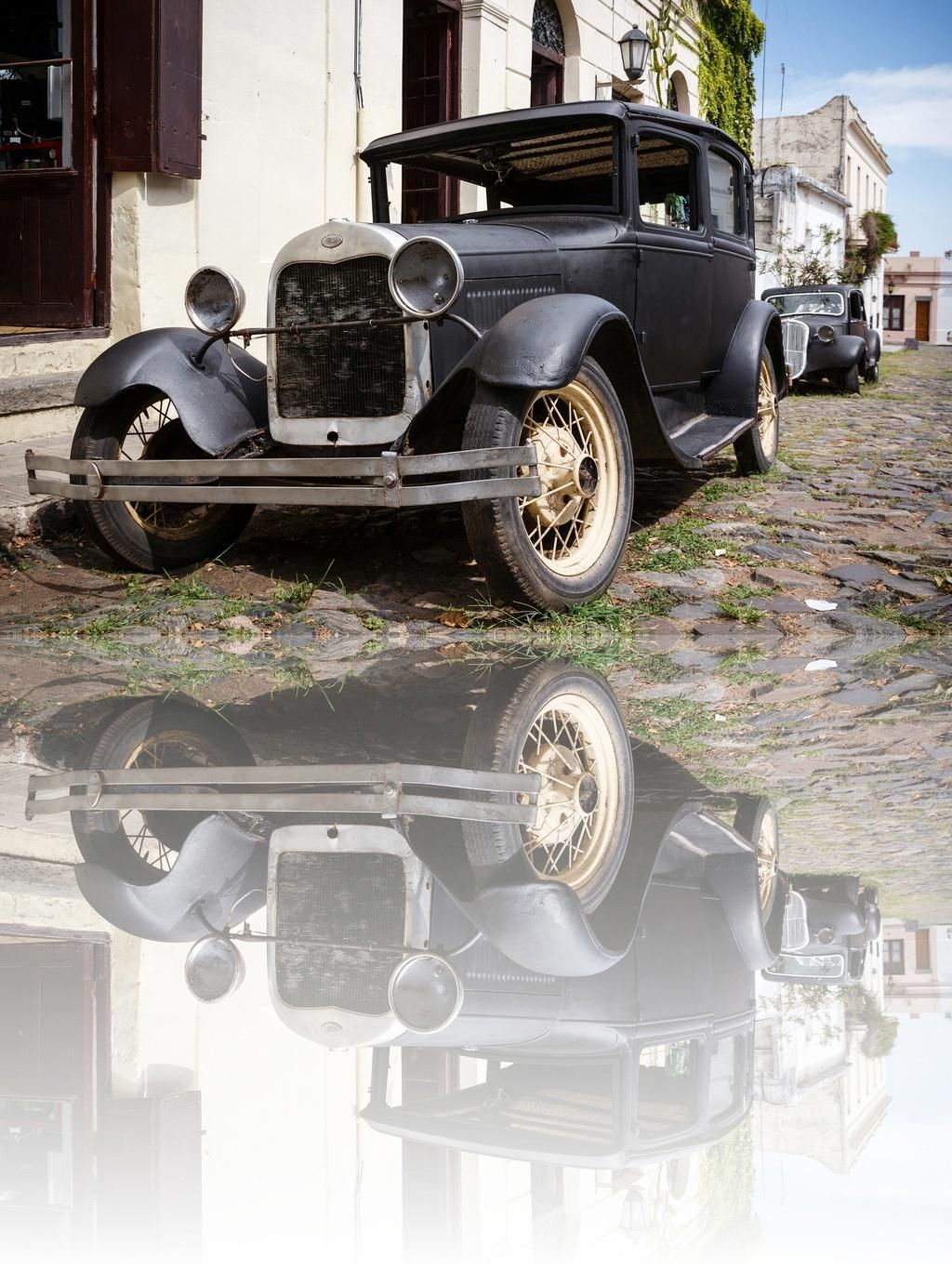 What Defines A Classic Car Classic cars, Classy cars