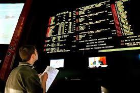 Byobookie – betting programs blarber back/lay arbitrage.