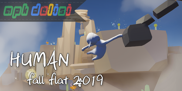 Human Fall Flat 2019 0 1 Full Apk Tam Sürüm Etiket Apk Android Androidoyun Modapk Hilelioyunlar Androidgames Androidmodapk Androidoyuni Macera Klasik