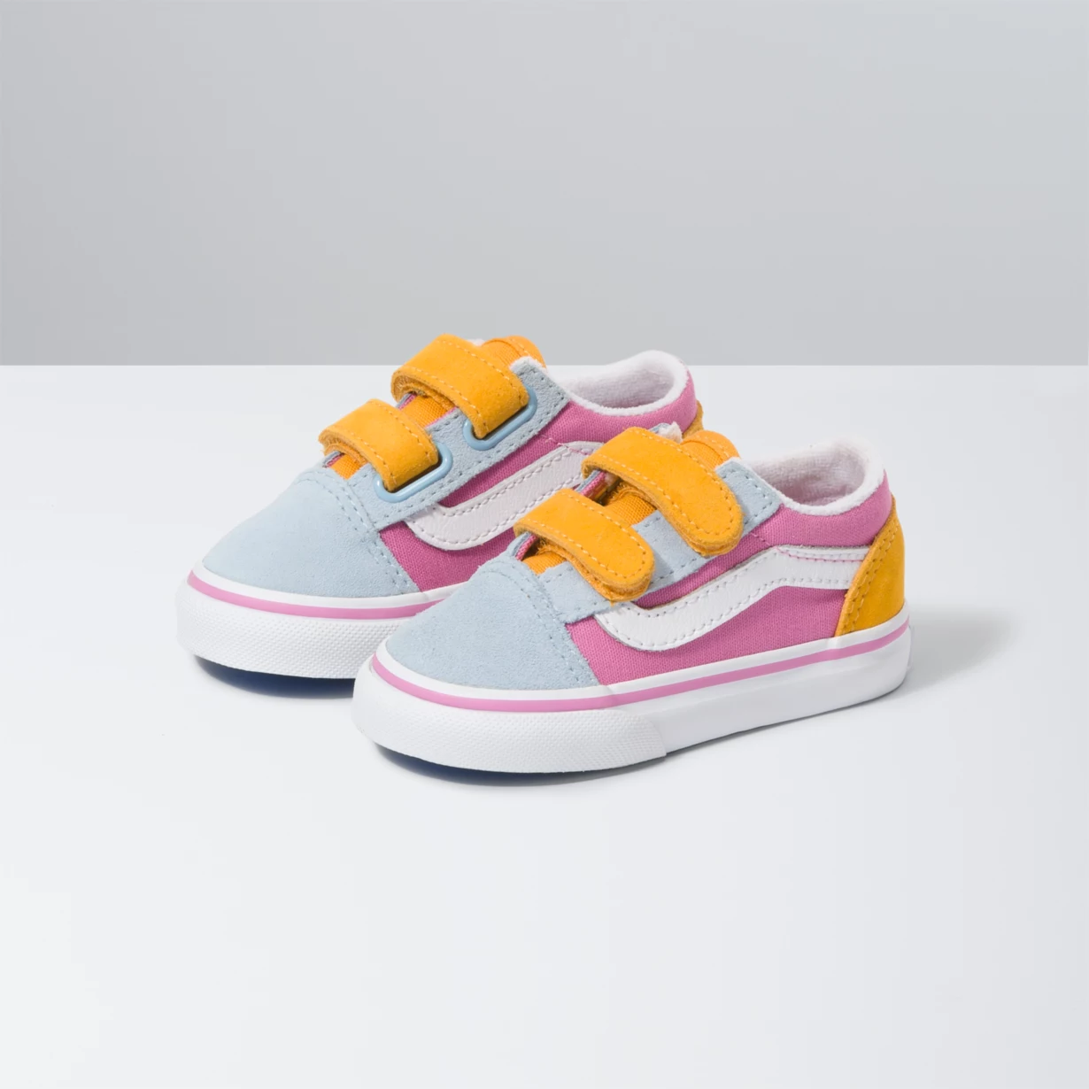 Toddler shoes, Boys shoes kids