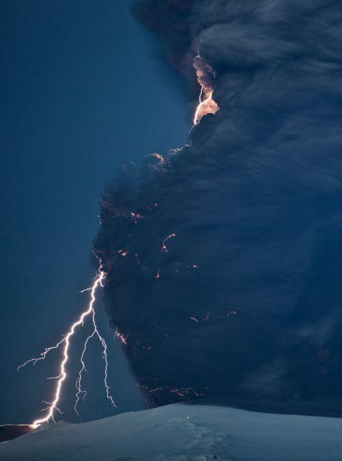 Lightning..... For Tiffani