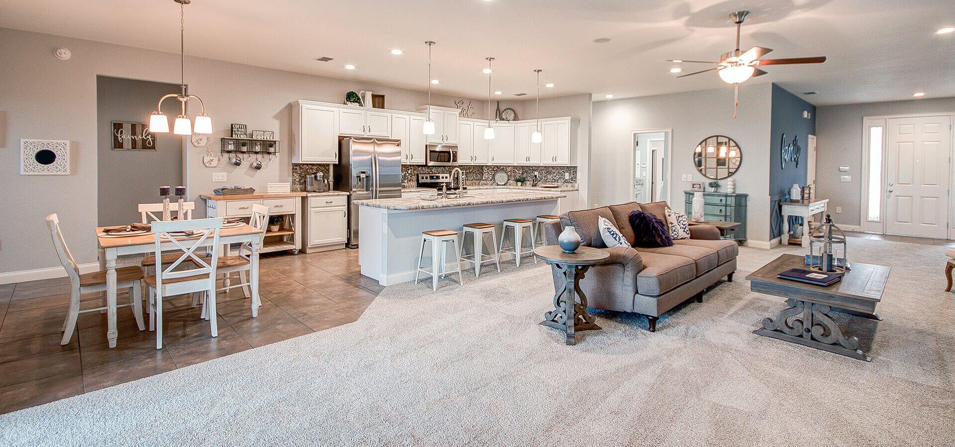 Highland homes slide show in 2020 highland homes