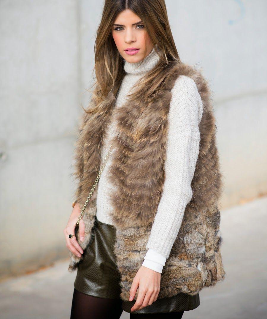mejor selección de 2019 online Boutique en ligne Pin en Women's fashion