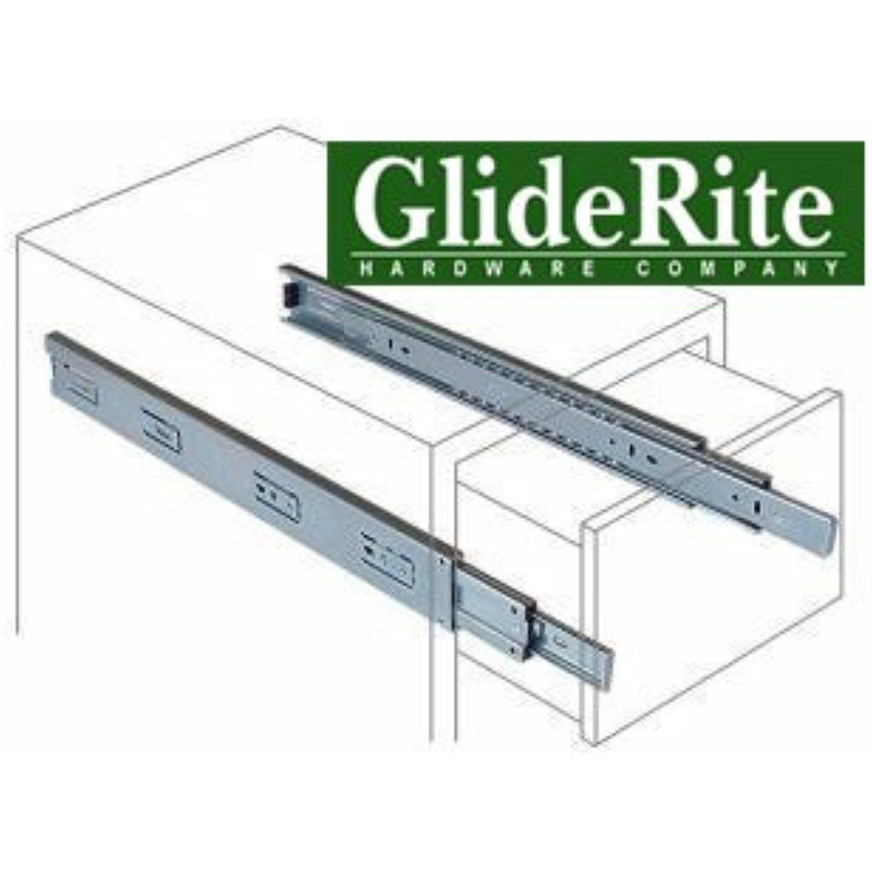 diy using with dolly drawers watch gopro tutorial inch slides adjustable drawer legs slider slide