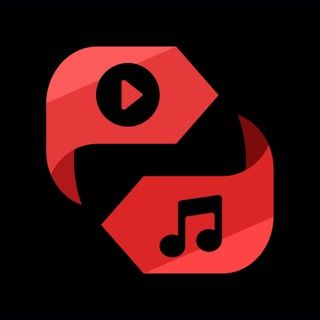 ‎Free Music on the App Store Offline music, Free music