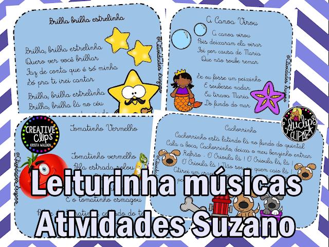 MUSICAS DA EDINEIA MACEDO BAIXAR