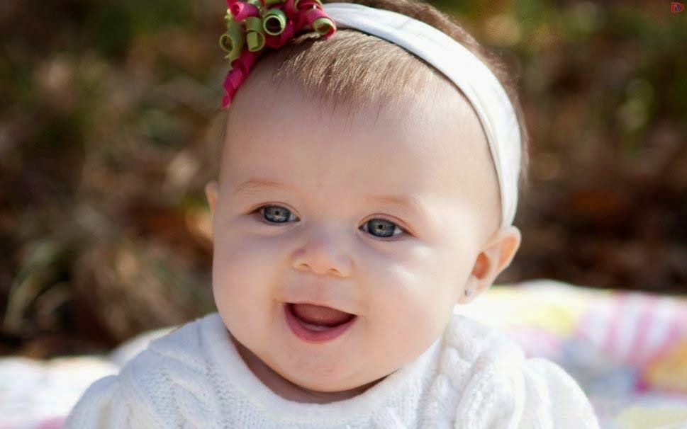 Cute and Lovely Baby Pictures Free Download Cute baby