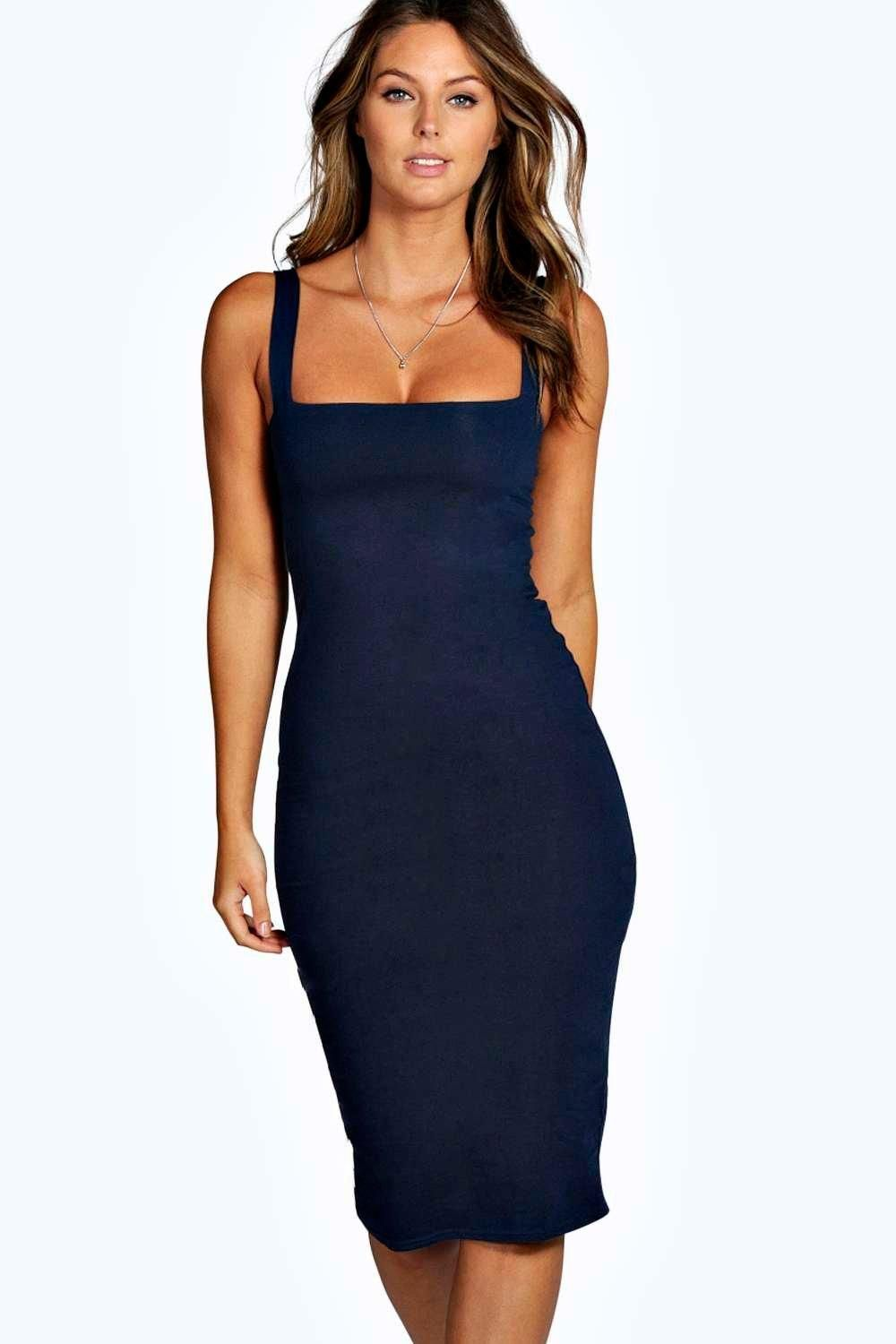 205d9547f4 Sweetheart Off Shoulder Bodycon Midi Dress | cute and sexy style | Dresses,  Bodycon dress, Bodycon fashion