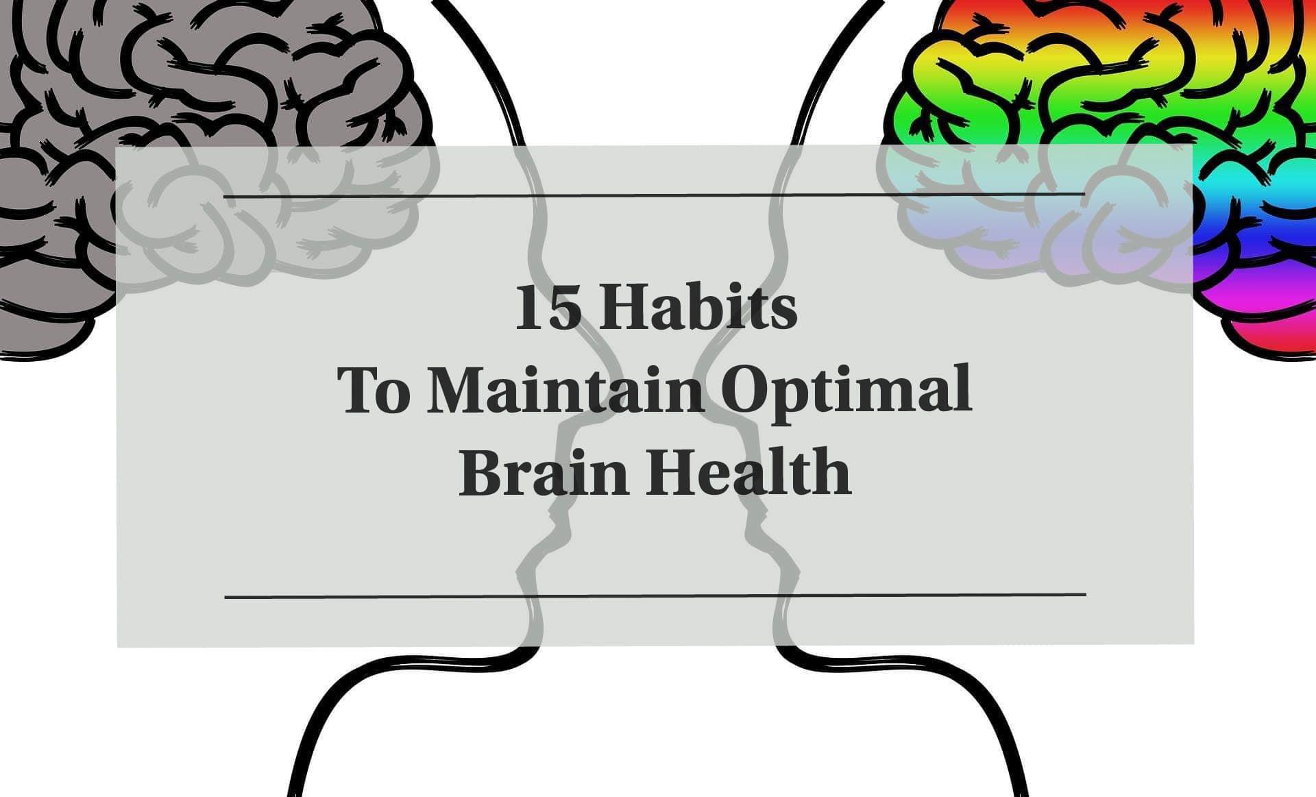 optimal health and wellness reviews