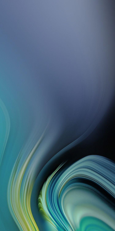 Swirl Backbone Pbi Aefx Turbdisp 8k Wallpaper Flower Phone Wallpaper Gold Wallpaper Iphone