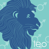 Gifts For The Kings Of Zodiac See What Loyal Leo Men Want