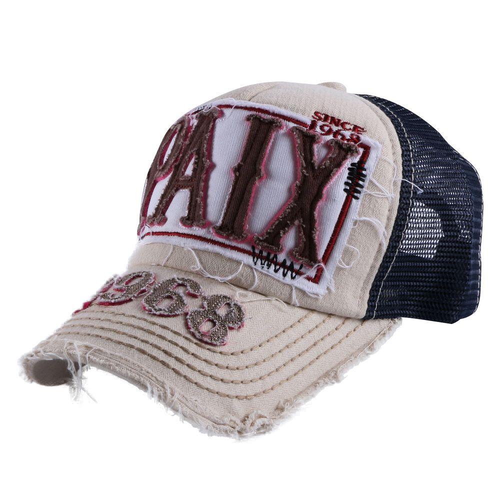 girl boy fashion snapback baseball cap embroidery cotton letter black beige  casual women men brand summer. Letras De BordadoSnapback ... 19afeefd37e