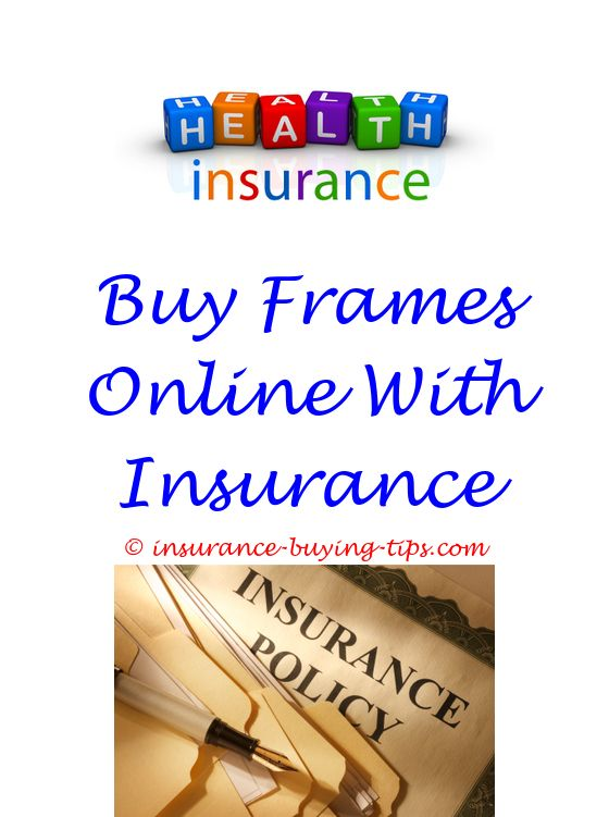 Medical Insurance Quotes How To Buy Medical Insurance In New York  Advantages Of Buying Life .