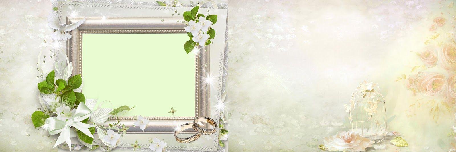 Karizma Album Design 12x36 With Flower Photo Frame | Luckystudio4u ...