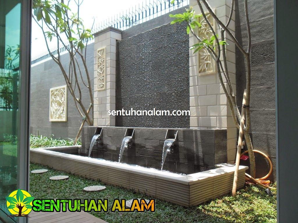 Jasa Kolam Koi Surabaya Tukang Kolam Koi Di Seluruh Wilayah Surabaya Spesialis Kolam Desain Taman Vertical Garden Batu Ampyang Kolam Ikan Air Mancur Taman Air