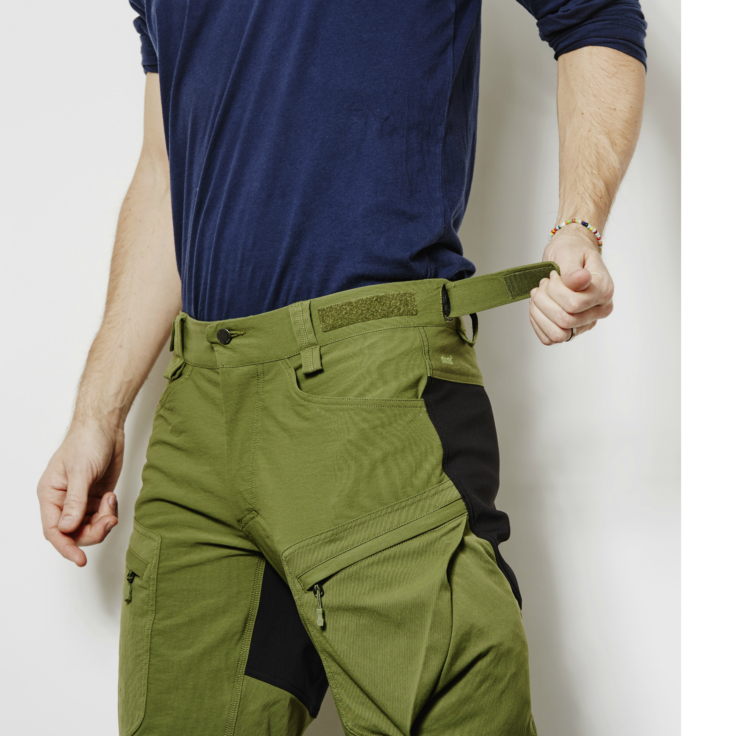 Rugged Ii Mountain Pant Men Haglofs Pants Pattern Mens Pants Pants