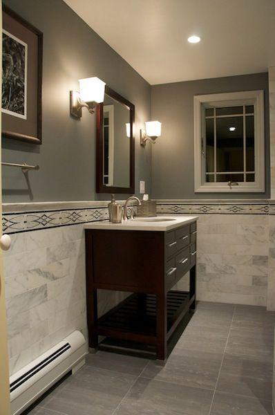 Bathroom Design Nj Decoration home decoration blogs stone new jersey   tile dealer   design