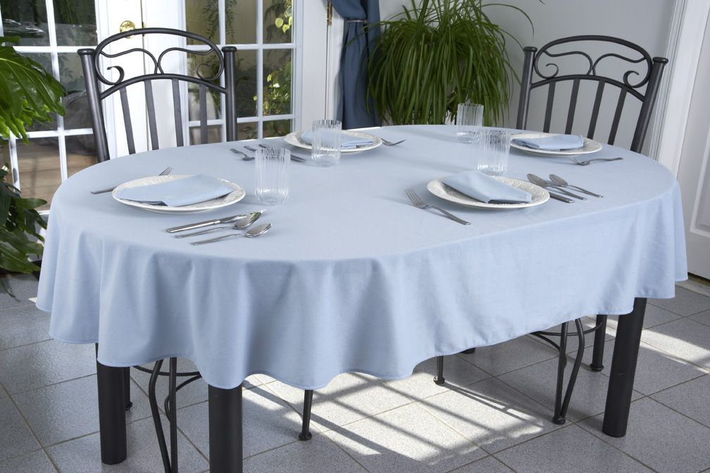 1000 Id Es Propos De Nappe Transparente Sur Pinterest Table Basse Transparente Nappe Table