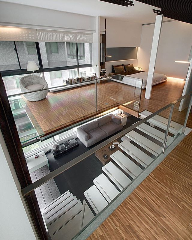 Dope Or Nope Casa Demo By Tbdc Located In Taipei Taiwan Restlessarch