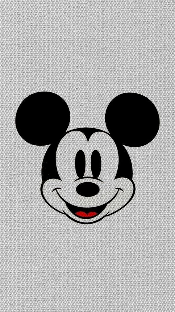 Mickey Mouse 1 (With images) Mickey mouse wallpaper