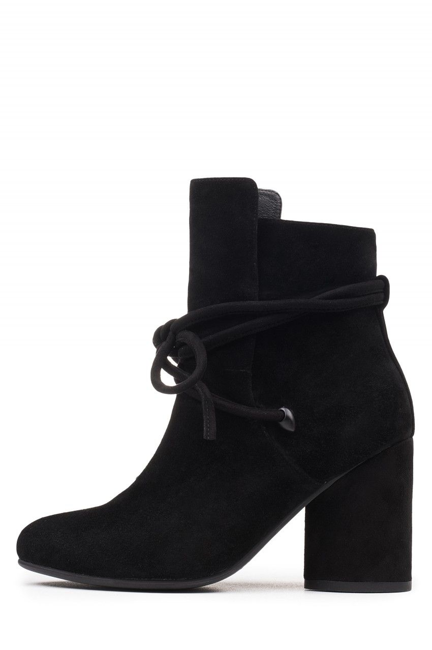 4977d5cea21 Jeffrey Campbell Shoes WILDER in Black