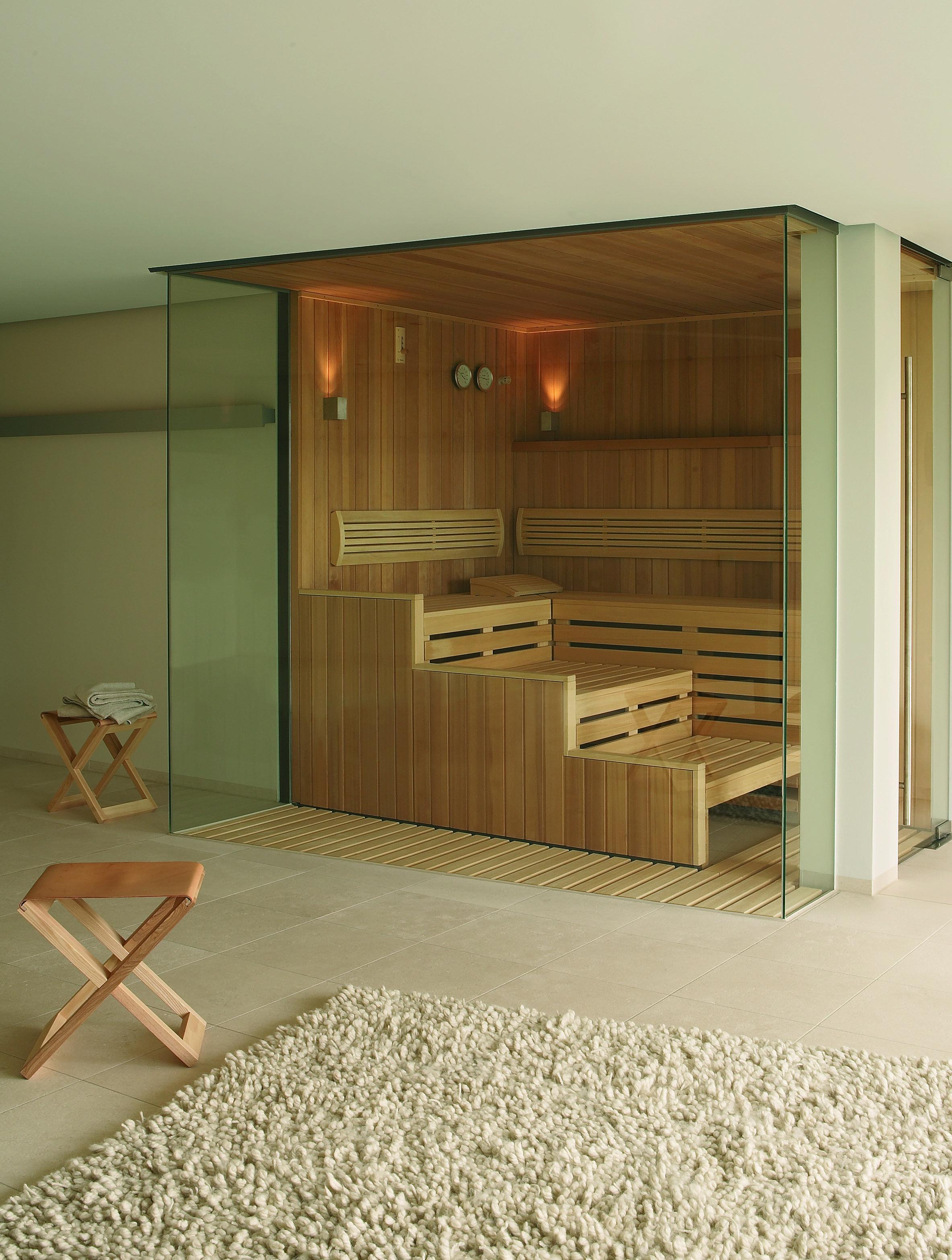 klafs gmbh co kg ostseesuche com. Black Bedroom Furniture Sets. Home Design Ideas