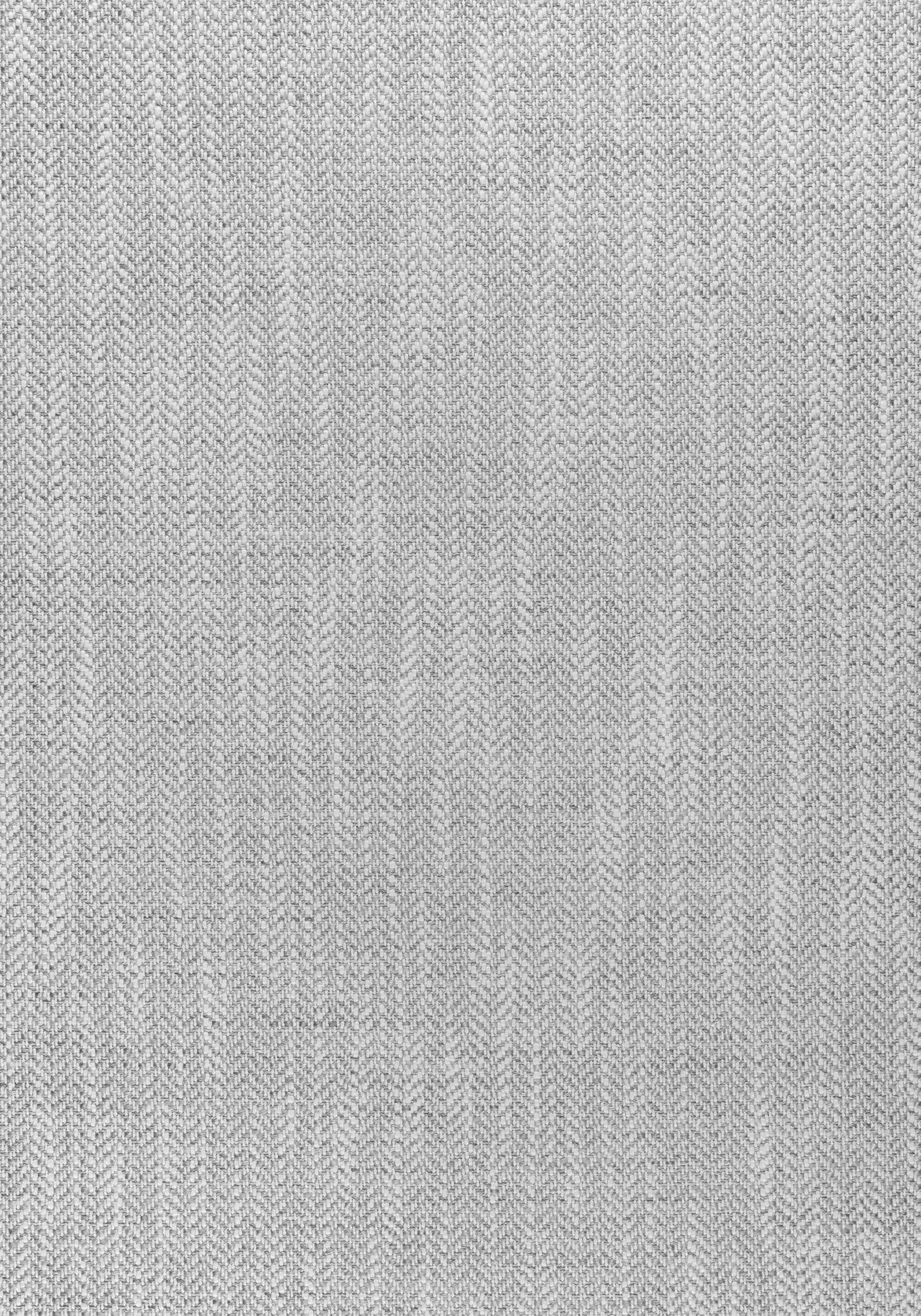 Ashbourne Tweed Sterling Grey W80606 Collection Pinnacle From Thibaut Fabric Textures Fabric Texture Seamless Grey Fabric Texture