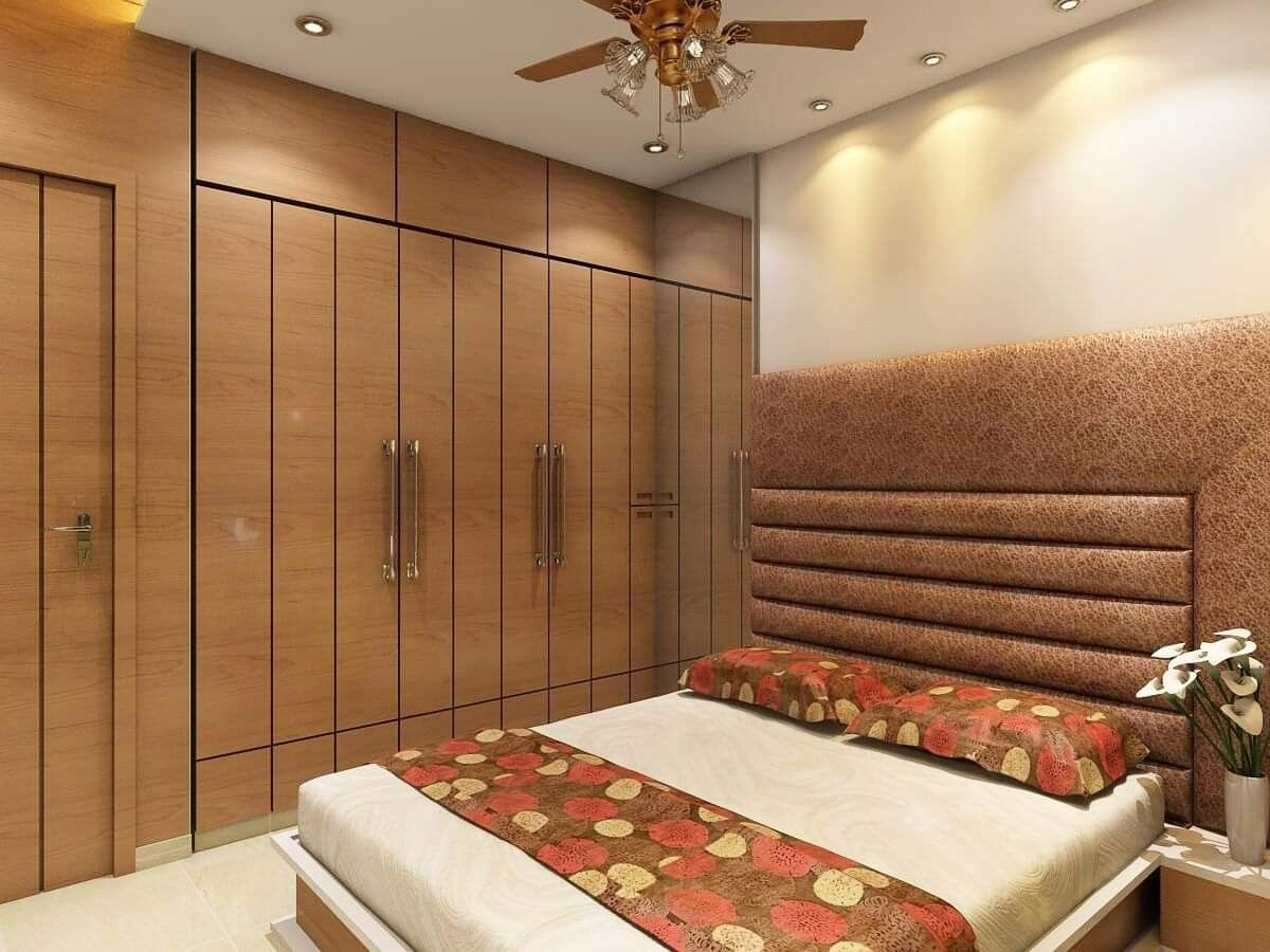 Interior Designer In Thane 3bhk Apartment Kindly Contact Kumar