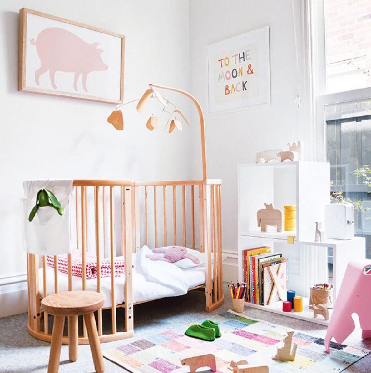 Pin von Marusia Goryacheva auf Design for kids | Pinterest