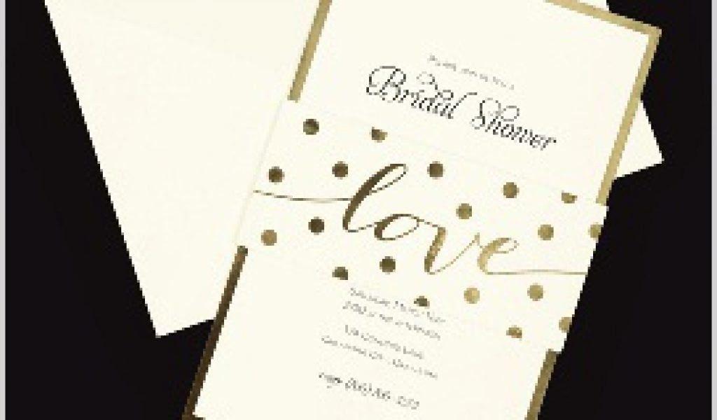 Hobby Lobby Wedding Template Fresh Hobbylobby Projects Hello Baby Baby Shower Hobby Lobby Wedding Invitations Wedding Invitation Templates Invitation Template
