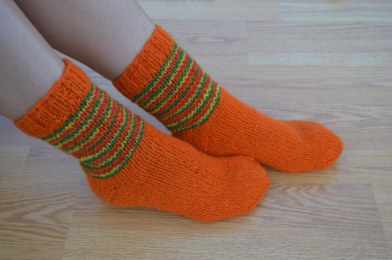 Woolen socks Merino wool socks Durable comfortable everyday socks woolen socks woolen socks. Knitted socks