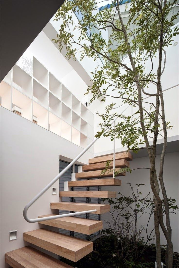 Home design exterieur und interieur outdoorstairsdesignsg   escalier exterieur