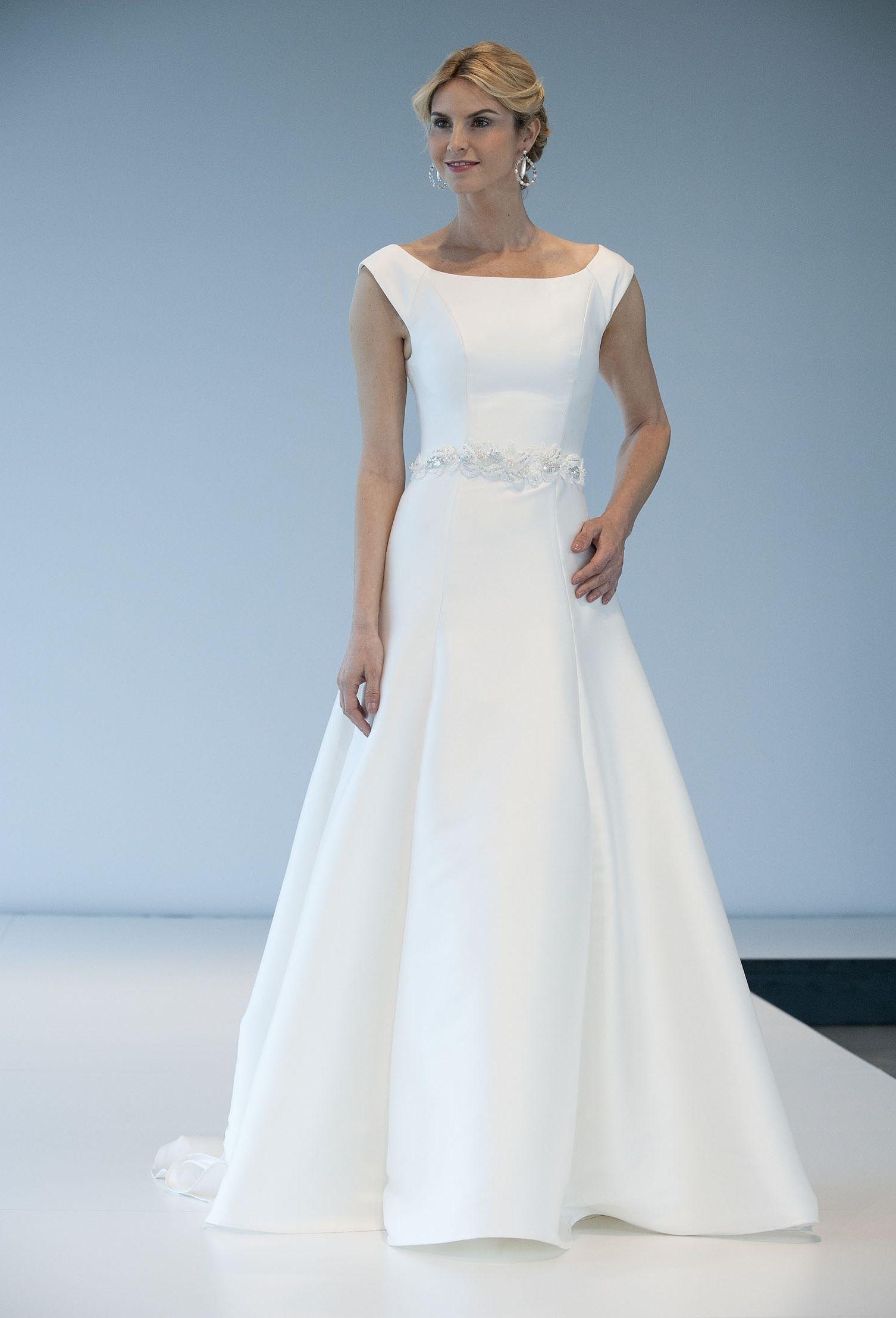 Wedding Dresses Denver - Wedding Ideas