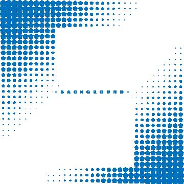 Illustratore Elegante Architettura Islamica Deep Blue L Islam Schema File Png E Psd Per Download Gratuito Textured Background Halftone Halftone Pattern