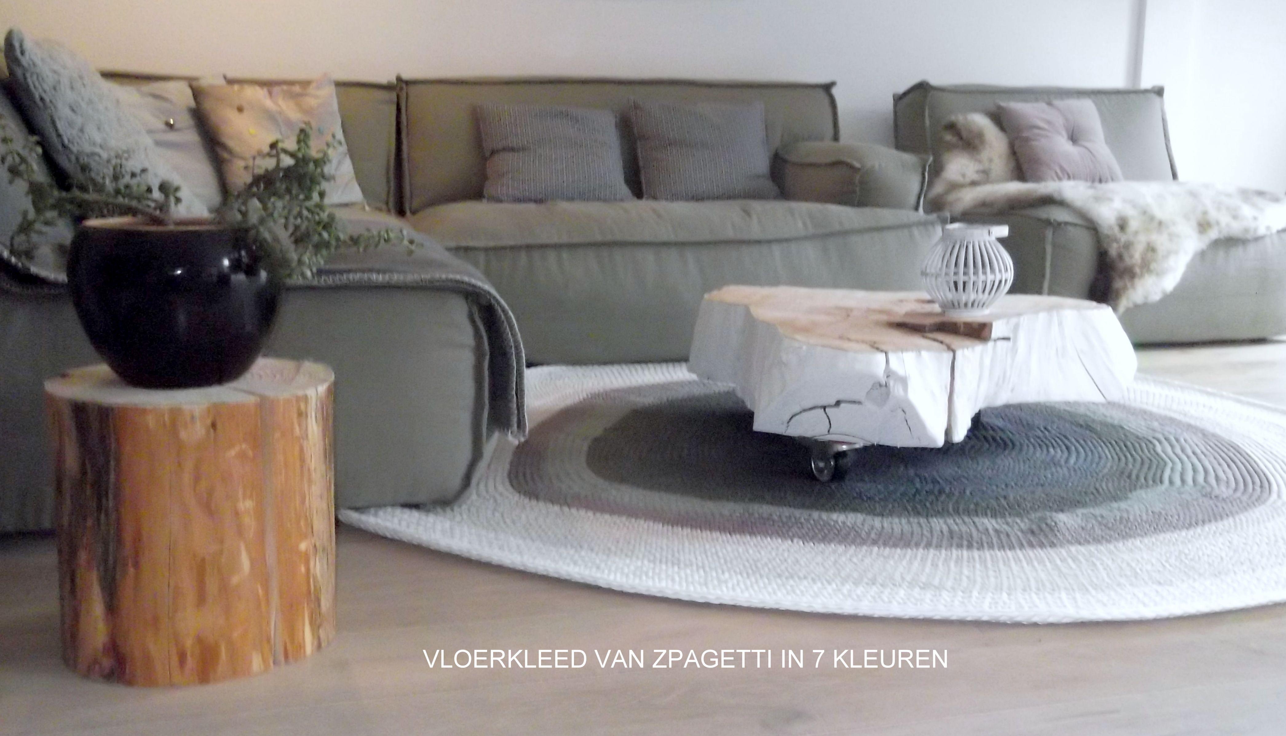 Photo of Interieuradvies Blog van Mix in Stijl