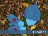 Opskrifter | Filcolana