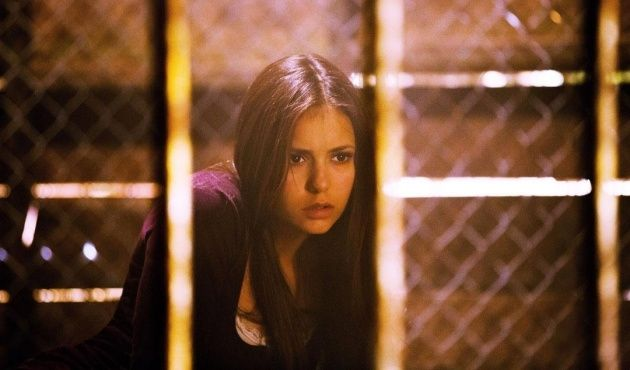 Vampire-Diaries-temporada-4-01.jpg